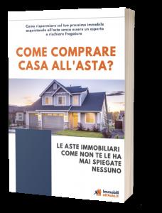 ebook_come_comprare_casa_asta